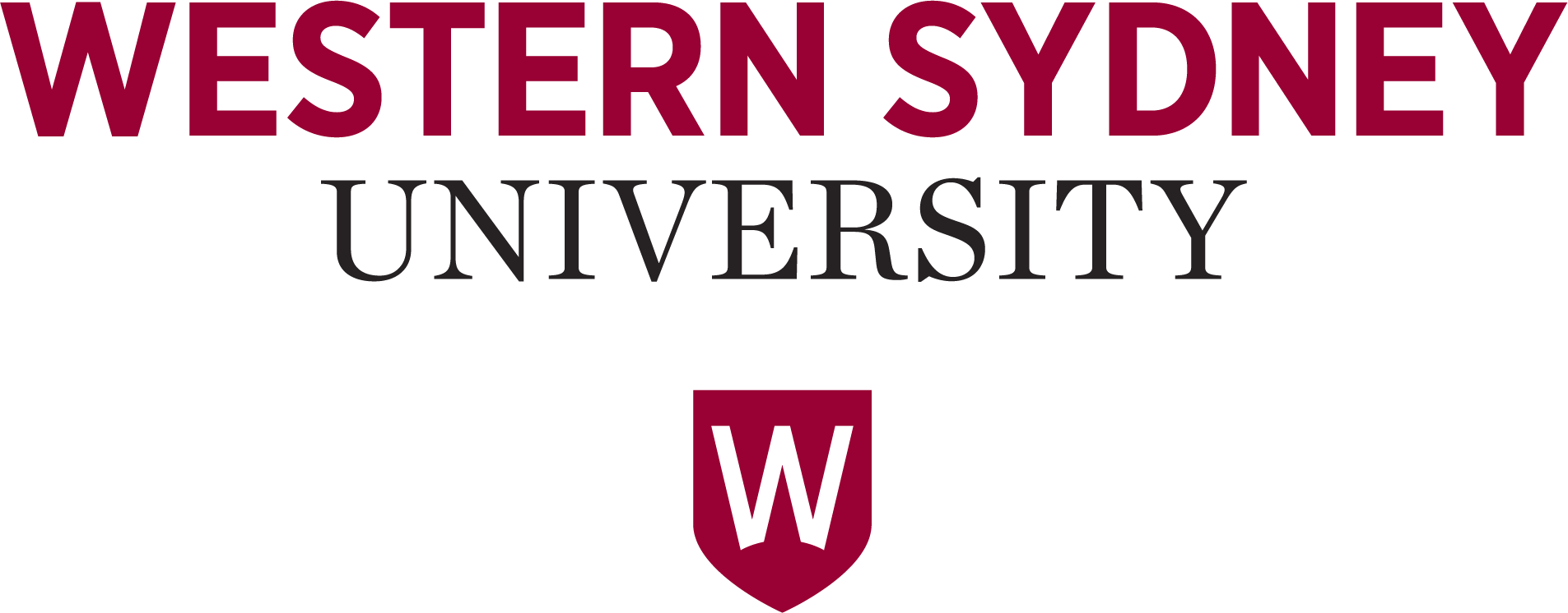 Western Sydney University on Real Adventure Group